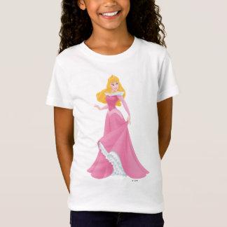Aurora Posing T-Shirt