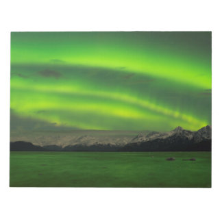 Aurora potente bloc