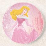 Aurora Princess Coaster