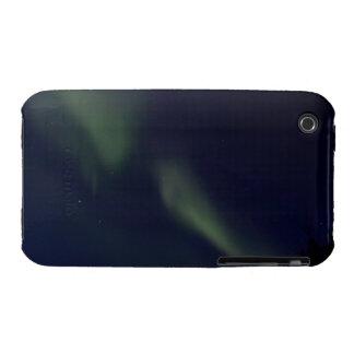 Aurora rota BRAU Funda Bareyly There Para iPhone 3 De Case-Mate