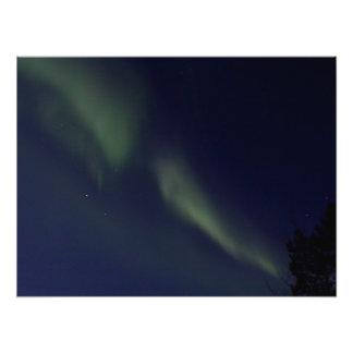 Aurora rota BRAU Fotografias