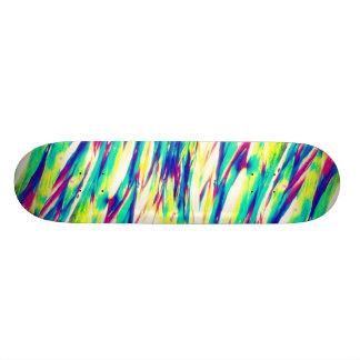 Aurora Skateboard