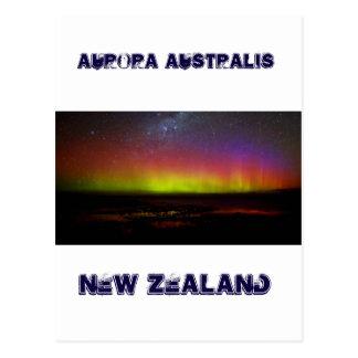 Aurora Tarjetas Postales