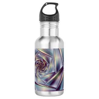 Aurora vertigo Liberty Bottle
