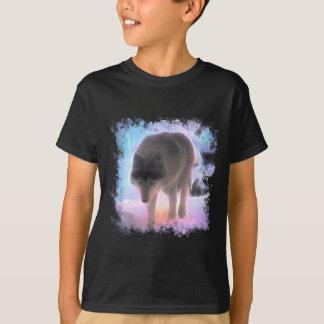Aurora Wolf T-Shirt