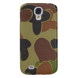 Auscam Iphone 3Gs Samsung Galaxy S4 Case