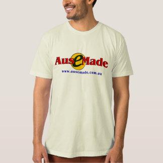 AusEmade Tshirt