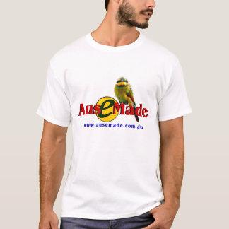 AusEmade Tshirt RBE