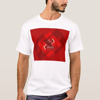 Ausländer T-Shirt
