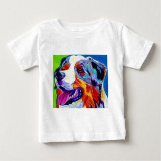 Aussie #1 baby T-Shirt