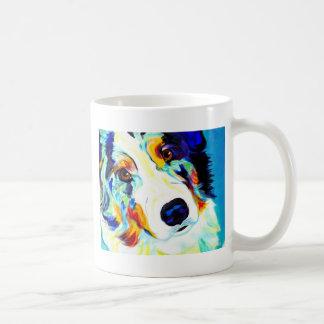 Aussie #2 coffee mug