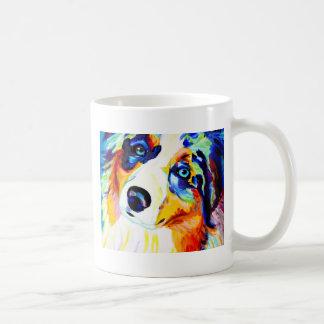 Aussie #3 mug