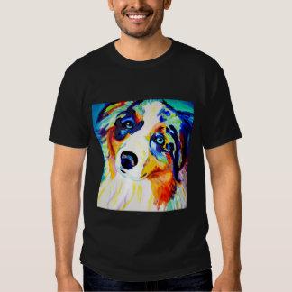 Aussie #3 tee shirt