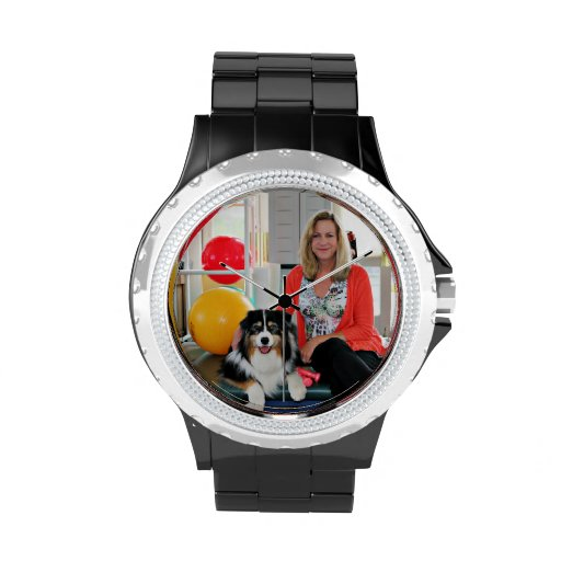 Aussie - Bella Wristwatch