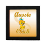 Aussie Chick Gift Boxes