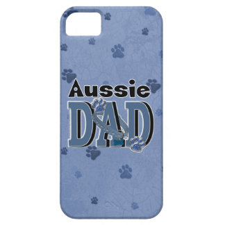 Aussie DAD iPhone SE/5/5s Case