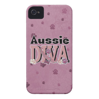 Aussie DIVA Case-Mate iPhone 4 Case