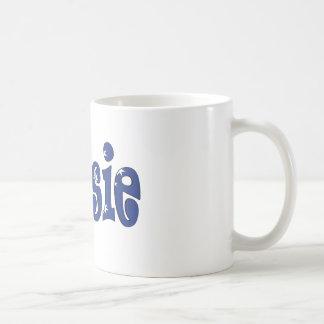 Aussie Flag Coffee Mugs