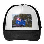Aussie Pride Trucker Hats