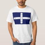 Aussie Republik T-Shirt