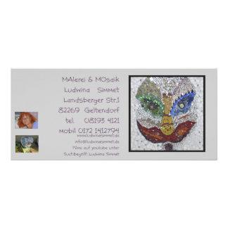 ausstellung_masken rack card