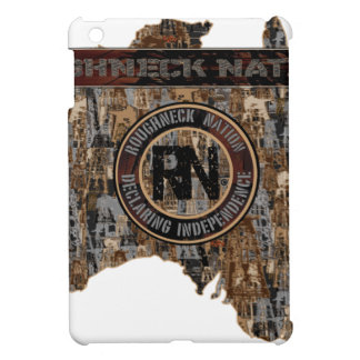 AUSTALIA  Rig Up Camo Case For The iPad Mini
