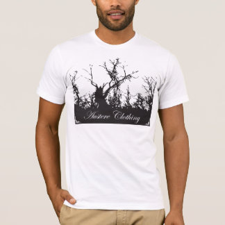 Austere Deadwood T-Shirt