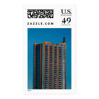 Austin Apartments Postage