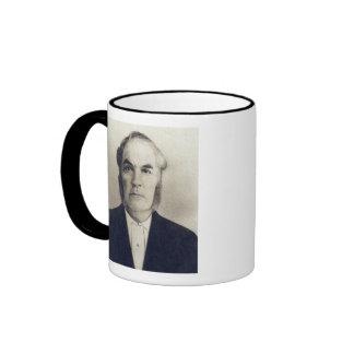 Austin Coppinger mug