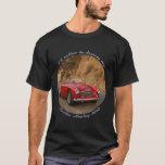 Austin Healey 3000 Men's T-shirt