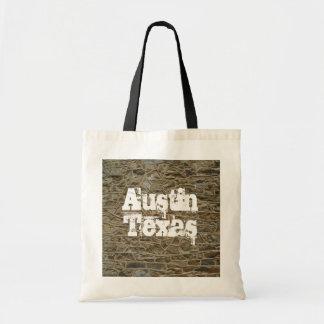 Austin Shopper Bags