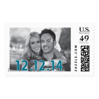 Austin Stamp Postage Stamps