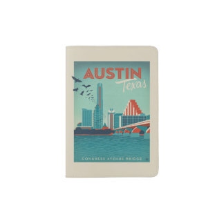 Austin,