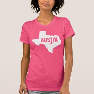Austin, TX Tees