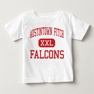 Austintown Fitch - Falcons - High - Austintown Tees