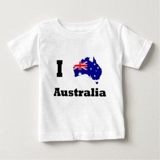 australia4