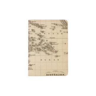 Australia 9