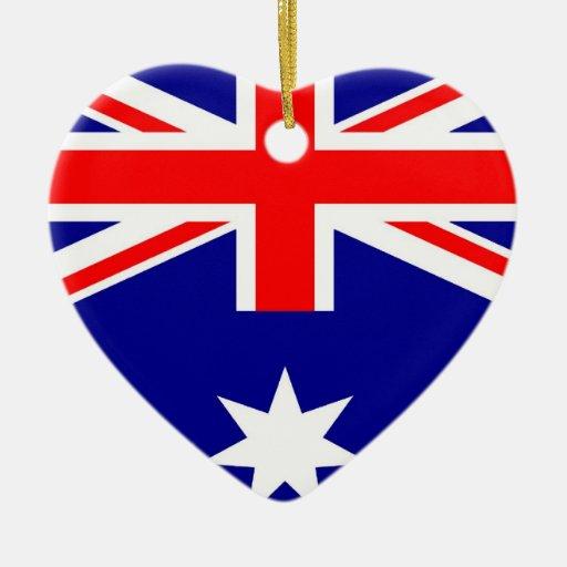 AUSTRALIA ADORNO PARA REYES