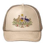 Australia, Australia Trucker Hat