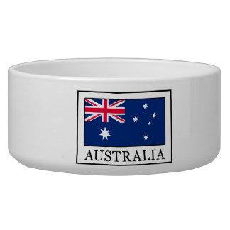 Australia Bowl