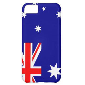 australia case for iPhone 5C