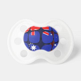 Australia Chupetes De Bebe
