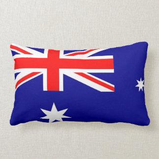 AUSTRALIA ALMOHADAS