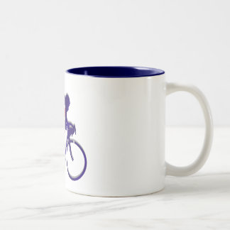 Australia Cycling gifts for Aussie Bicycle fans Mugs