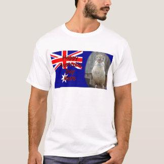 Australia Day T-Shirt