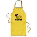 AUSTRALIA DAY T-Shirts and Gifts! Aprons