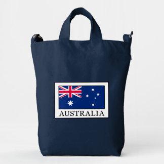 Australia Duck Bag