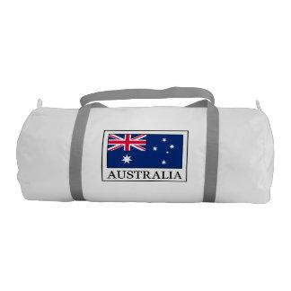 Australia Duffle Bag