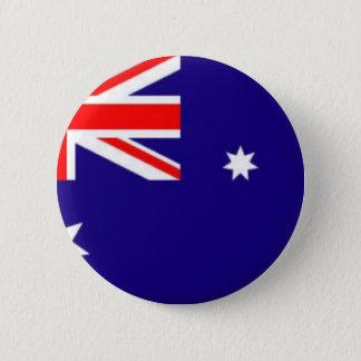 australia-flag button