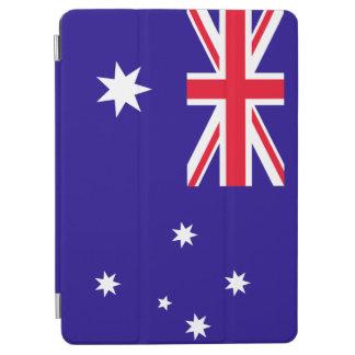 Australia Flag iPad Air Cover